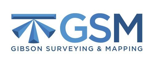 GSM Survey Ltd